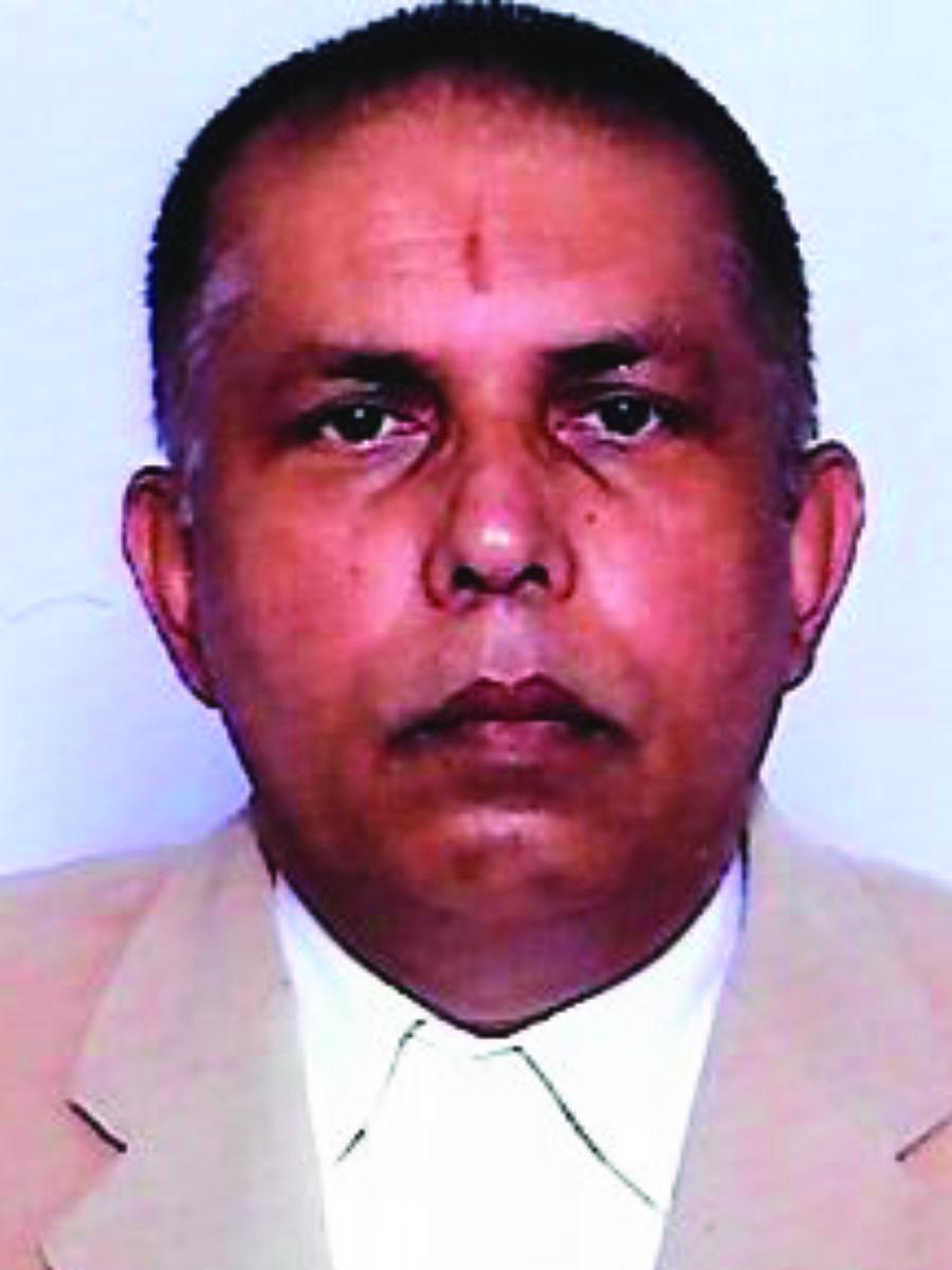A. Soechitram